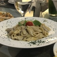 Photo taken at Volo Parco by Mana Z. on 3/15/2018