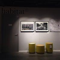 Das Foto wurde bei Habitat Berlin von Yves V. am 1/16/2016 aufgenommen