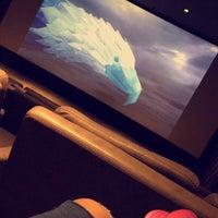 8/11/2017 tarihinde Gizem G.ziyaretçi tarafından CinemaPink'de çekilen fotoğraf