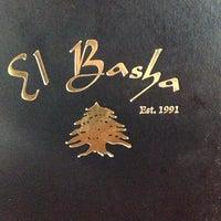 9/27/2013에 Emi M.님이 El Basha에서 찍은 사진