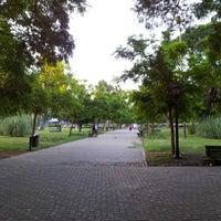 Foto tomada en Parque Los Andes por German H. el 1/3/2013