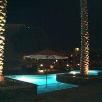 Photo taken at Harrah's Ak-Chin Casino by Lyndsee F. on 9/16/2012