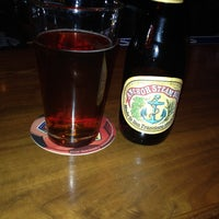 Photo taken at Tack Room Tavern by Christian A. on 10/6/2013