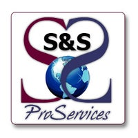 Photo taken at S&S Pro Services, LLC by S&S Pro Services, LLC on 9/27/2013