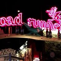 Photo prise au Road Runner par David R. le5/30/2018