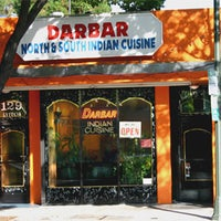 Indian Restaurant In Palo Alto Downtown