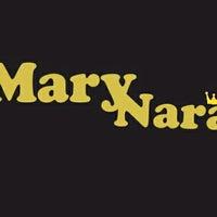 Photo taken at MaryNara by Narah M. on 10/28/2013
