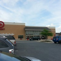 Photo taken at Target by miguel w. on 5/8/2013