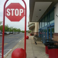 Photo taken at Target by miguel w. on 5/15/2013