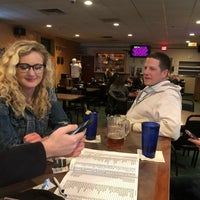Photo taken at American Legion by 🍹Mariana 🇲🇽 on 3/10/2018