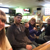 Photo taken at American Legion by 🍹Mariana 🇲🇽 on 1/31/2018
