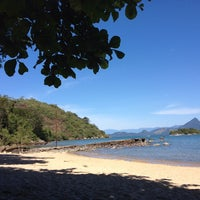 Photo taken at Cais da Ribeira by Raika R. on 10/13/2013