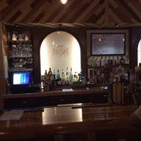 Photo taken at 95ate5 Brew Pub by Justin R. on 6/7/2015