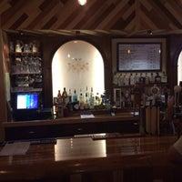Foto scattata a 95ate5 Brew Pub da Justin R. il 6/7/2015