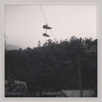 Photo taken at El Sol by Rodrigo Z. on 4/14/2013