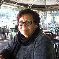 Photo taken at Restaurant De Turismo by Silvana N. on 5/11/2013