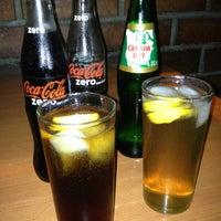 Photo taken at Bar Nico's by Silvana N. on 1/12/2013