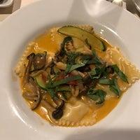 Photo taken at 315 Restaurant & Wine Bar by Nancy A. on 7/30/2017
