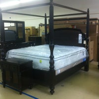 Rooms To Go Outlet Furniture Store - Furniture / Home Store in ...
