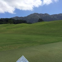 Photo taken at Royal Hawaiian Golf Club by Mike S. on 2/27/2014