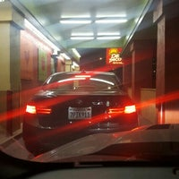 Photo taken at Del Taco by Javier D. on 5/1/2016
