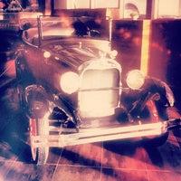1/18/2013 tarihinde Orçunziyaretçi tarafından Tiara Termal Hotel'de çekilen fotoğraf