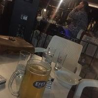 7/3/2017 tarihinde Ahmet Can T.ziyaretçi tarafından Amfora Otel'de çekilen fotoğraf