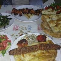 Photo taken at Meşhur Tavukçu Çilek Mobil by Serhat K. on 7/30/2015