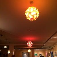Photo taken at Kater Murr by Steffi G. on 12/30/2014