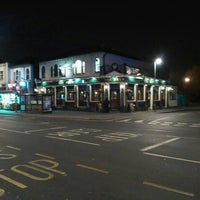 Photo taken at The Drum (Wetherspoon) by Burnley D. on 3/17/2016
