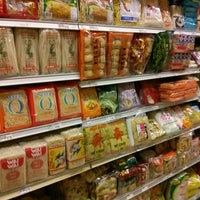 Hong Kong Market Grocery Store In Kent - Hong kong market kent