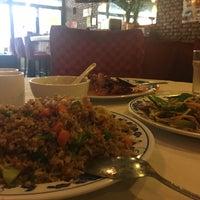 Photo taken at Taro Asian Food by Iván C. on 8/28/2016