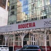 4/24/2018 tarihinde Iván C.ziyaretçi tarafından Boqueria'de çekilen fotoğraf