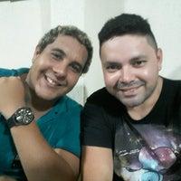 Photo taken at Paraçaí by Ricky J. on 1/6/2017