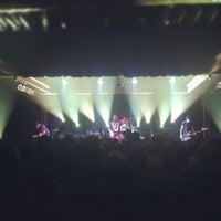 9/29/2012 tarihinde Jenn H.ziyaretçi tarafından Showbox SoDo'de çekilen fotoğraf