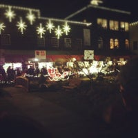 Photo taken at Country Village by Jenn H. on 12/2/2012