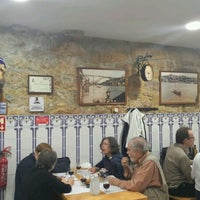 Photo taken at Cozinha Doce by N. L. on 10/14/2016