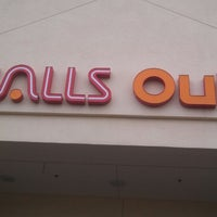 Photo taken at Bealls Outlet by Christopher G. on 5/6/2014