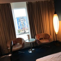 Photo taken at 苏哥利酒店 Hotel Soul by mimizun💬 on 6/11/2017