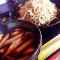 Photo taken at みさ穂 by Yasuyo S. on 6/17/2015
