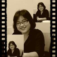 Photo prise au Jln. Puri Mutiara par Lucy B. le1/11/2014