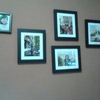 11/23/2013에 Lucy B.님이 Jln. Puri Mutiara에서 찍은 사진