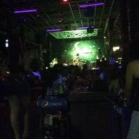 Photo taken at Sofa Pub & Restaurant by Dusit P. on 5/26/2015