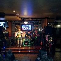 Photo taken at Lazy Lanigans by David G. on 12/2/2012