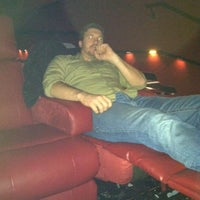 Photo taken at Marcus Crosswoods Cinema by Steve G. on 12/22/2013