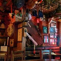 Photo taken at Lanigan's Pub by Márgara S. on 11/25/2015