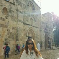 Photo taken at Sant Anna by Hwi Swan C. on 12/27/2016