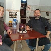 Photo taken at Sencene by TİMUR Ö. on 11/2/2015