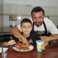 Photo taken at Sencene by TİMUR Ö. on 8/15/2015
