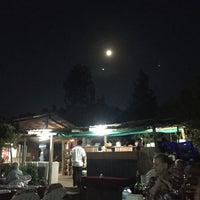 9/13/2016에 Ebru E.님이 Ali Baba Restaurant Bozukkale에서 찍은 사진